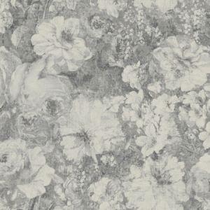 8131 64W8791 JF Fabrics Wallpaper