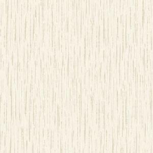 8132 10W8791 JF Fabrics Wallpaper