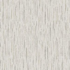 8133 93W8791 JF Fabrics Wallpaper