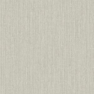 8141 92W8781 JF Fabrics Wallpaper