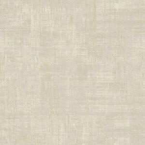 8147 12W8781 JF Fabrics Wallpaper