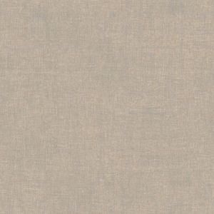 8147 16W8781 JF Fabrics Wallpaper