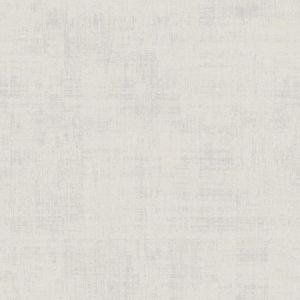 8147 91W8781 JF Fabrics Wallpaper