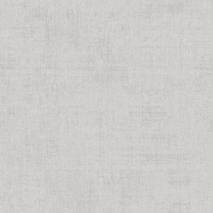8147 92W8781 JF Fabrics Wallpaper