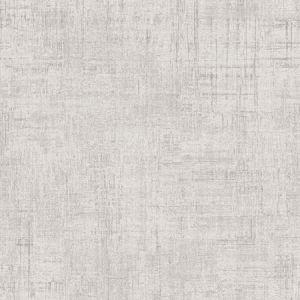 8147 93W8781 JF Fabrics Wallpaper