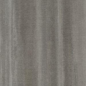 8148 95W8781 JF Fabrics Wallpaper