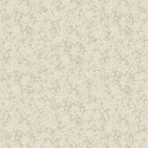 8153 15W8781 JF Fabrics Wallpaper