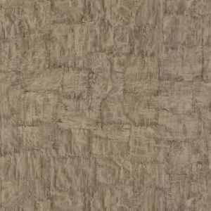 83616 Brushstrokes York Wallpaper