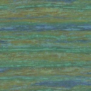 83639 Painterly York Wallpaper