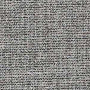 ZENOVIA Koko S. Harris Fabric