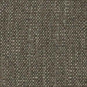 ZENOVIA Dune S. Harris Fabric