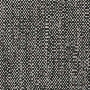ZENOVIA Onyx S. Harris Fabric