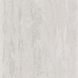 90006W GROTTO STRIE Cool Fog 02 Vervain Wallpaper