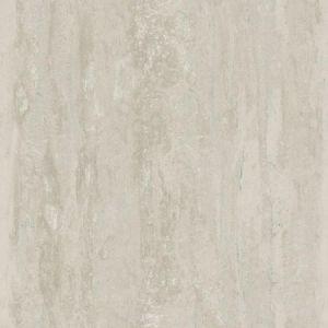 90006W GROTTO STRIE Limestone 03 Vervain Wallpaper