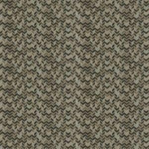04291 Mahogany Trend Fabric
