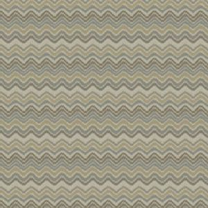 04286 Marble Trend Fabric