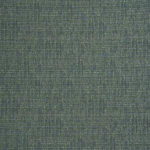 04277 Seaglass Trend Fabric