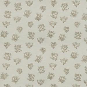 04301 Sand Trend Fabric