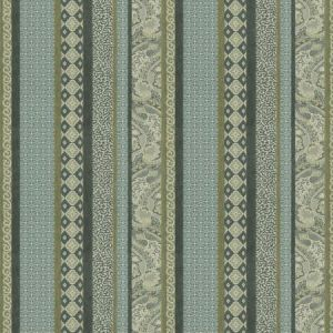 04289 Seaglass Trend Fabric