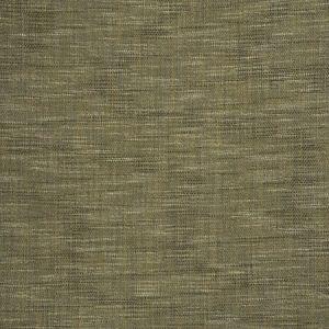 04281 Leaf Trend Fabric