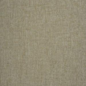 04279 Linen Trend Fabric