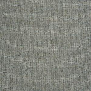 04279 Spa Trend Fabric
