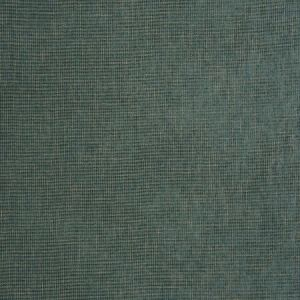 04278 Teal Trend Fabric