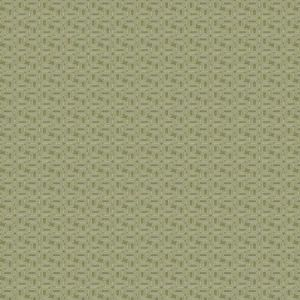 04275 Leaf Trend Fabric