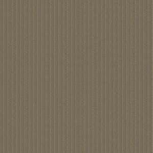04302 Sand Trend Fabric