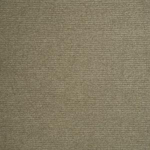 04299 Camel Trend Fabric