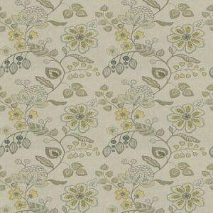 04282 Honey Trend Fabric