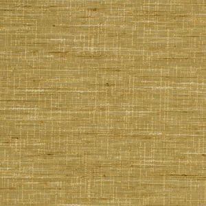 04390 Dijon Trend Fabric