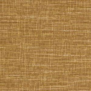 04390 Amber Trend Fabric