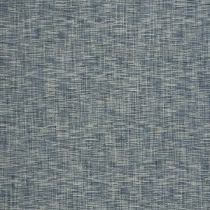 04326 Denim Trend Fabric