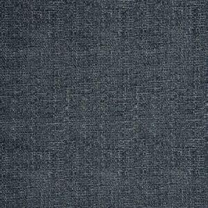 04328 Indigo Trend Fabric