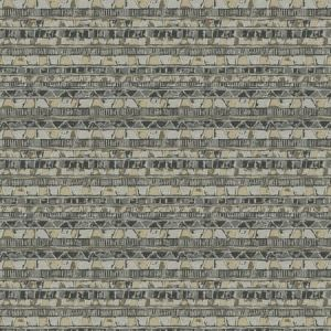 04330 Marble Trend Fabric