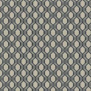 04332 Denim Trend Fabric