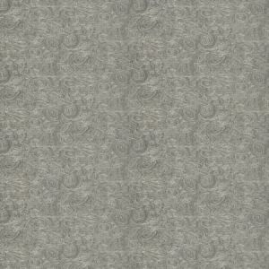 04334 Pewter Trend Fabric