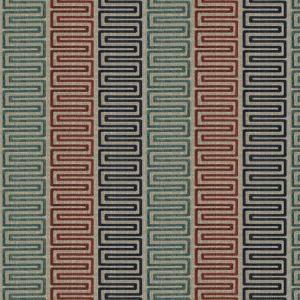 04337 Jewel Trend Fabric