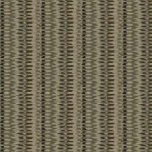 04338 Walnut Trend Fabric