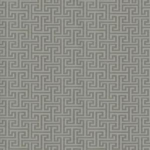 04339 Silver Trend Fabric