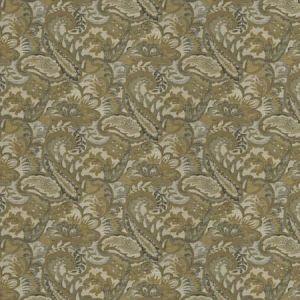 04348 Topaz Trend Fabric