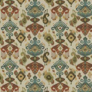 04350 Fiesta Trend Fabric