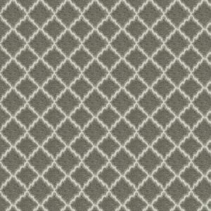 04353 Silver Trend Fabric