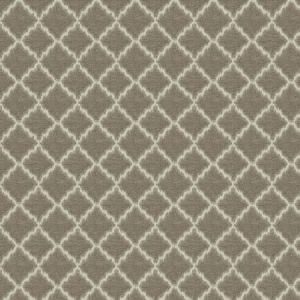 04353 Sand Trend Fabric