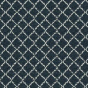 04353 Cadet Trend Fabric
