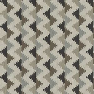04355 Natural Trend Fabric