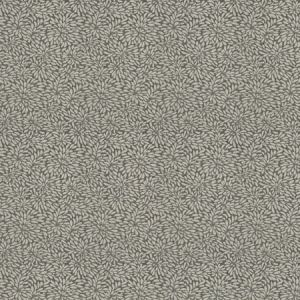 04359 Silver Trend Fabric