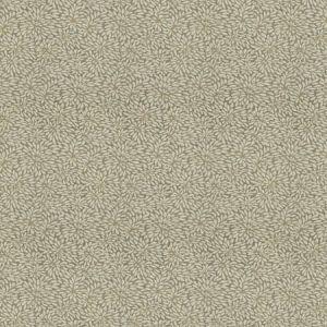 04359 Sand Trend Fabric