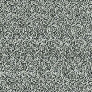04359 Cadet Trend Fabric